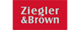 Zeigler & Brown
